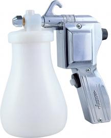 Textile Stain Cleaning Spray Gun, Arrow M11