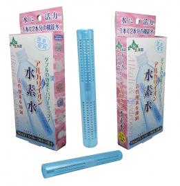 Meld Alkali & Hydrogen Water - Stick (boost Your Immunity)