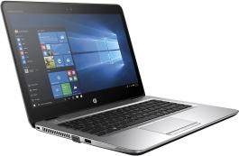 Hp Ultrabook  840 G4 I7 7th Gen Touchscreen Ultrabook