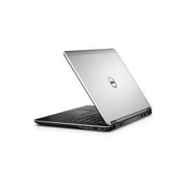 Dell Latitude E7240 I5 Ultrabook