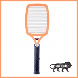 Yes Power Mosquito Racket ( Combo of 3 )