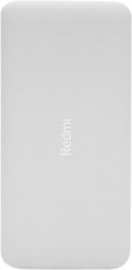 Redmi Power Bank 10000mah White 10w
