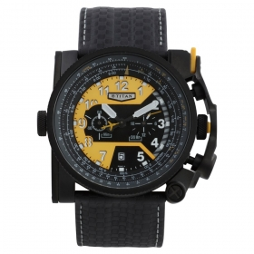 Scouter From Squadron - Limited Edition Watch From Titan Octane (1613nl01)