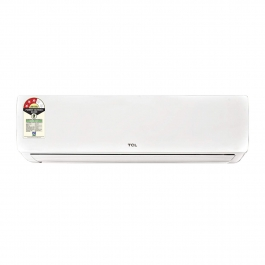 TCL Air Conditioner 1 Ton