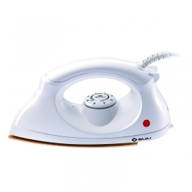 Bajaj Esteela Light Weight Iron