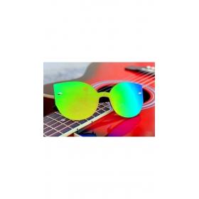 Xforia Eyewear Multi Color Assorted Aviator Fancy Sunglasses For Men & Women