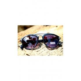 Xforia Eyewear Summer Uv Protected Brown Summer Sunglasses For Men & Women