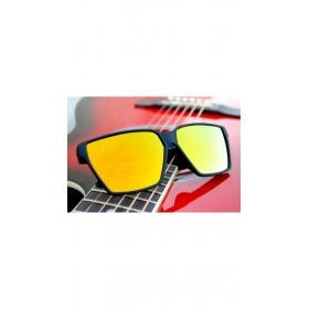 Xforia Eyewear Square Wayfarer Fancy Uv Sunglasses Goggles For Men & Women