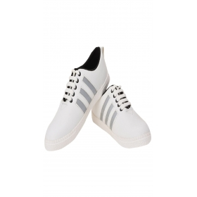 Contablue Aries Sneakers Shoes (white)