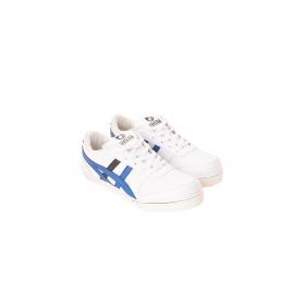 Contablue Maxxus Shoes ( White )
