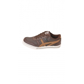 Contablue Maxxus Shoes (brown )