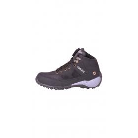 Contablue Bunneno Boots ( Black )