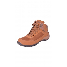 Contablue Bunneno Boots ( Tan )