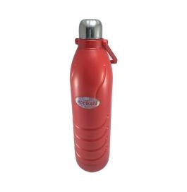 Modware Kool Kruizer 1100 Ml Bottle (red)
