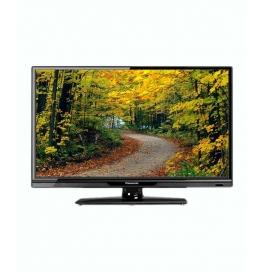 Panasonic Th-28c400dx 71.12 Cm (28) Led Tv (hd Ready)