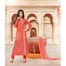 Party Wear Fancy Designer Salwar Kameez