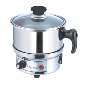 Baltra Btc-101 Glair Electric Pressure Cooker