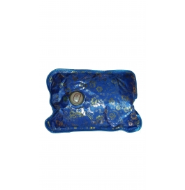 Vinayaka Heating Pad
