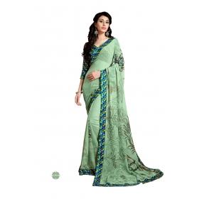 D No 1005 Daas - Daastan Series - Office / Daily Wear Saree