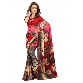 D No 402 Namo - Namospot Vol - 3 Series - Office / Daily Wear Saree