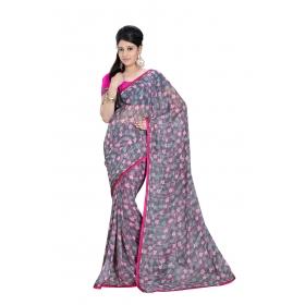 D No 110mas - Mastani Series - Office / Daily Wear Saree