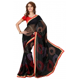 D No 201pat - Patang Vol - 2 Series - Office / Daily Wear Saree