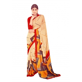 D No 1023a Imin - I M In Vol - 2 Series - Office / Daily Wear Saree