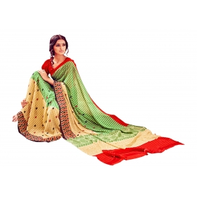 D No 1027a Imin - I M In Vol - 2 Series - Office / Daily Wear Saree