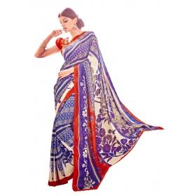 D No 1029b Imin - I M In Vol - 2 Series - Office / Daily Wear Saree