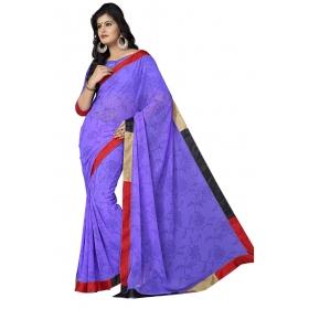 D No 1007 Udta - Udta Punjab Series - Office / Daily Wear Saree