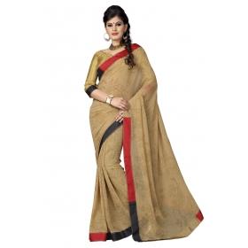 D No 1010 Udta - Udta Punjab Series - Office / Daily Wear Saree