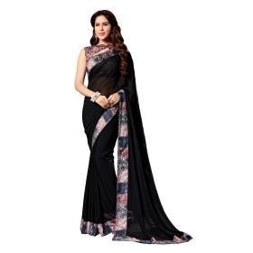 D No 1006 Sp - Satya Paul Vol - 1 Series - Office / Daily Wear Saree
