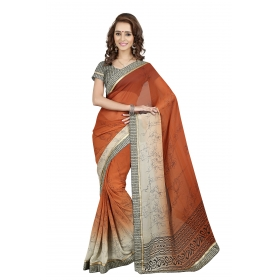 D No 2001 Dal - Dalmore Vol - 2 Series - Office / Daily Wear Saree