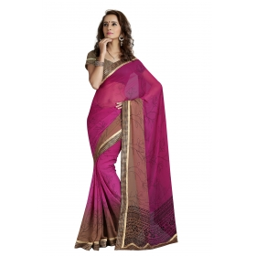 D No 2005 Dal - Dalmore Vol - 2 Series - Office / Daily Wear Saree