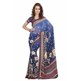 D No 2009 Dal - Dalmore Vol - 2 Series - Office / Daily Wear Saree