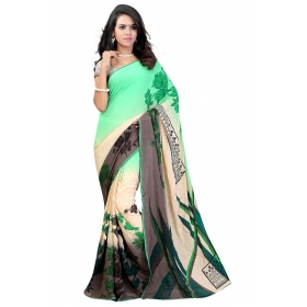 D No 114 Kum - Kumkumadi Series - Office / Daily Wear Saree