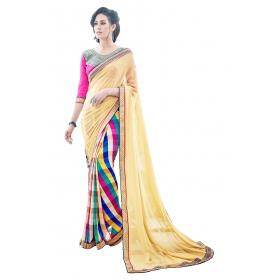 D No 2011 Vir - Virasat Vol - 2 Series - Office / Daily Wear Saree