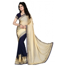 D No 204 Hrt 2 - Heritage Vol - 2 Series - Office / Daily Wear Saree
