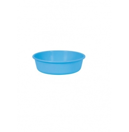 Princeware Plastic Basin 5ltr,size 12