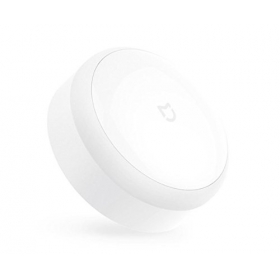 Mi-motion-activated Night Light 2