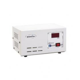Zodin Fridge / Refrigerator Stabilizer 100-280v (upto 300 Ltrs.) (2 Amp.) Avr - 51