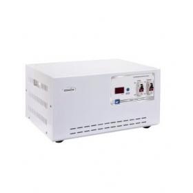 Zodin Mainline Stabilizer 5 Kva 50-280v Cvr-550