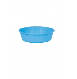 Princeware Plastic Basin 9ltr,size 15