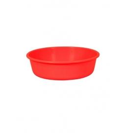 Princeware Plastic Basin 22ltr,size 19