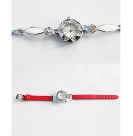 Fashion Combo Of 2 Analog Wrist Watch For Women