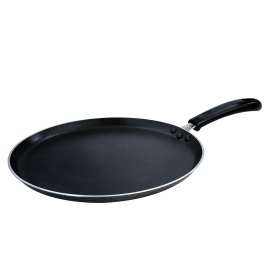 Meera Non Stick Dosa Tawa - 3mm Thick