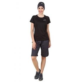 Arc Zone Shorts