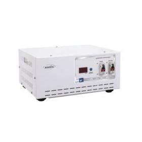 Zodin Mainline Stabilizer 10 Kva 90-280v Cvr-1090