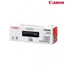 Canon Toner Cartridge 328