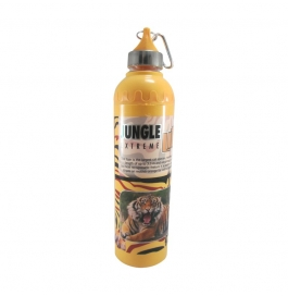 Modware Jungle Life 1100 Ml Bottle (orange)